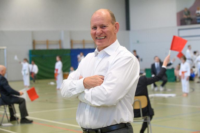 Vorstand_Jörg_Kohl