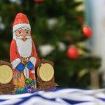 weihnachtsturnier 2017