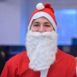 TORA_Fußball_Weihnachtsturnier_2018_0055