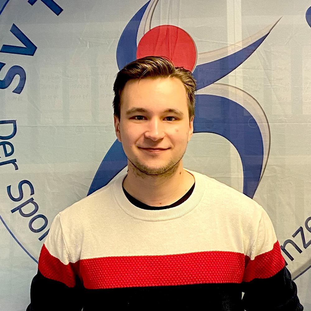 Kinderschutzager Marcus Popovbeauftr