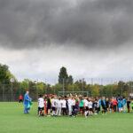 TORA_Fußball_Herbstturnier_2021_0001