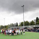 TORA_Fußball_Herbstturnier_2021_0004