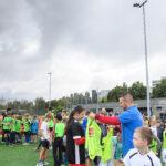 TORA_Fußball_Herbstturnier_2021_0010