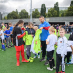 TORA_Fußball_Herbstturnier_2021_0020