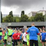 TORA_Fußball_Herbstturnier_2021_0023