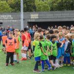 TORA_Fußball_Herbstturnier_2021_0027