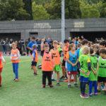 TORA_Fußball_Herbstturnier_2021_0037