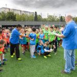TORA_Fußball_Herbstturnier_2021_0047