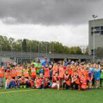 TORA_Fußball_Herbstturnier_2021_0067