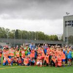 TORA_Fußball_Herbstturnier_2021_0085