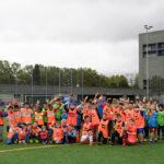 TORA_Fußball_Herbstturnier_2021_0091