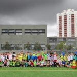 TORA_Fußball_Herbstturnier_2021_0092