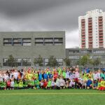 TORA_Fußball_Herbstturnier_2021_0118
