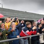 TORA_Fußball_Herbstturnier_2021_0138