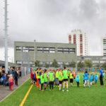 TORA_Fußball_Herbstturnier_2021_0143