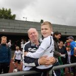 TORA_Fußball_Herbstturnier_2021_0160