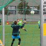 TORA_Fußball_Herbstturnier_2021_0182