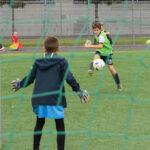 TORA_Fußball_Herbstturnier_2021_0184
