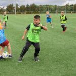 TORA_Fußball_Herbstturnier_2021_0188