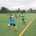 TORA_Fußball_Herbstturnier_2021_0191
