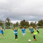 TORA_Fußball_Herbstturnier_2021_0195