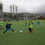TORA_Fußball_Herbstturnier_2021_0199