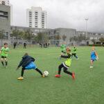 TORA_Fußball_Herbstturnier_2021_0200