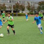 TORA_Fußball_Herbstturnier_2021_0205