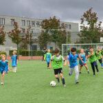 TORA_Fußball_Herbstturnier_2021_0207