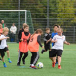 TORA_Fußball_Herbstturnier_2021_0223