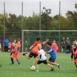 TORA_Fußball_Herbstturnier_2021_0227
