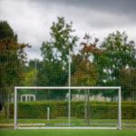 TORA_Fußball_Herbstturnier_2021_0244