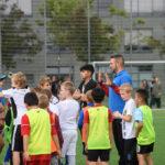 TORA_Fußball_Herbstturnier_2021_0249