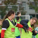 TORA_Fußball_Herbstturnier_2021_0254