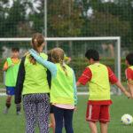 TORA_Fußball_Herbstturnier_2021_0255