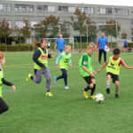 TORA_Fußball_Herbstturnier_2021_0264