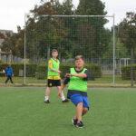 TORA_Fußball_Herbstturnier_2021_0279