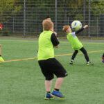 TORA_Fußball_Herbstturnier_2021_0281