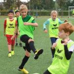 TORA_Fußball_Herbstturnier_2021_0285