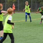TORA_Fußball_Herbstturnier_2021_0288