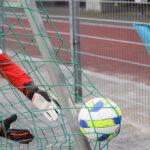 TORA_Fußball_Herbstturnier_2021_0289