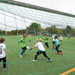 TORA_Fußball_Herbstturnier_2021_0311