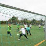 TORA_Fußball_Herbstturnier_2021_0315