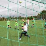 TORA_Fußball_Herbstturnier_2021_0328