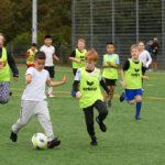 TORA_Fußball_Herbstturnier_2021_0366