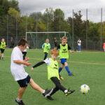 TORA_Fußball_Herbstturnier_2021_0372
