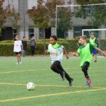 TORA_Fußball_Herbstturnier_2021_0377