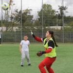 TORA_Fußball_Herbstturnier_2021_0417