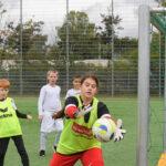 TORA_Fußball_Herbstturnier_2021_0419