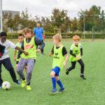 TORA_Fußball_Herbstturnier_2021_0439